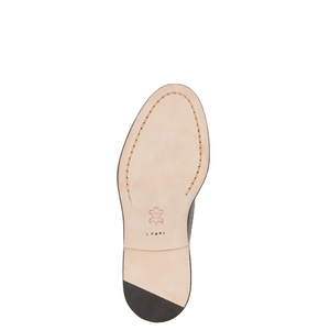 Hender Scheme PEACE Tip Dress Shoe