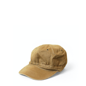 Kapital Chino BARBIE Cap (RAIN SMILE)