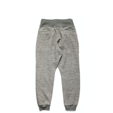 Load image into Gallery viewer, Kapital Grandrelle Fleece Knit Pants BONE