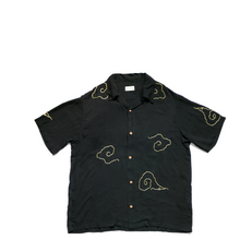 Load image into Gallery viewer, Kapital Dragon Embroidered Aloha Shirt