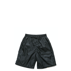 Kapital Swim Trunks