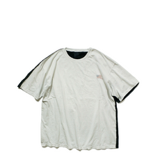 Load image into Gallery viewer, Kapital 2 Bone Big T-Shirt