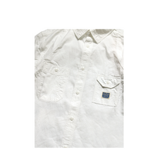 Load image into Gallery viewer, Kapital Mojito Man Shirt