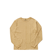 Load image into Gallery viewer, Nigel Cabourn 40s & 50s Mix L/S Shirt