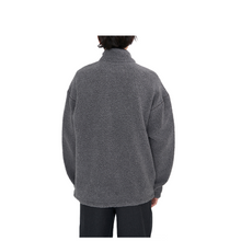 Load image into Gallery viewer, Nanamica Fleece Jacket