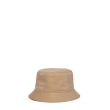 Load image into Gallery viewer, Nanamica GORE-TEX Hat