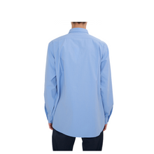 Load image into Gallery viewer, Nanamica Reg Collar Wind Shirt