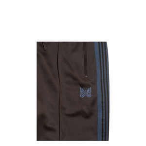 Needles Track Pant Narrow
