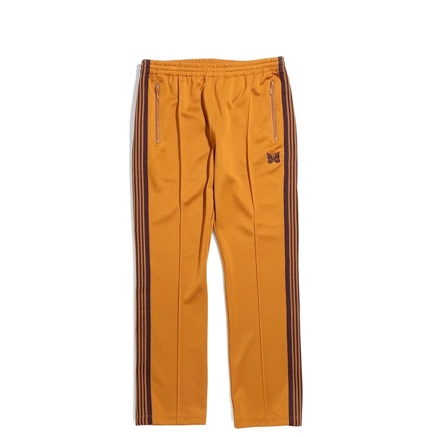Needles Narrow Track Pants