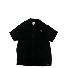 Load image into Gallery viewer, Visvim Irving Shirt S/S