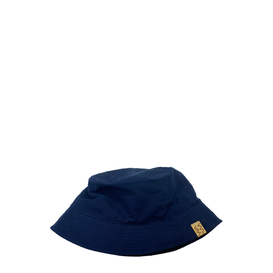 Visvim  Dome Flap Hat