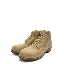 Load image into Gallery viewer, Visvim Brigadier Boots-Folk
