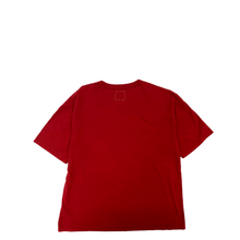 Load image into Gallery viewer, Visvim Jumbo Tee S/S (VEG DYE)