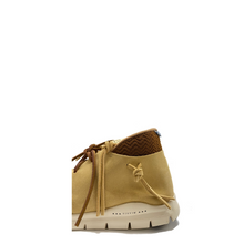 Load image into Gallery viewer, Visvim UTE Moc Trainer Hi-Folk