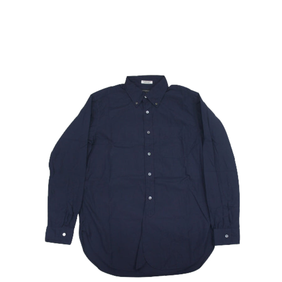 Engineered Garments 19th Century BD Shirt