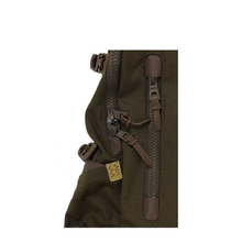 Load image into Gallery viewer, Visvim Cordura 20L Backpack