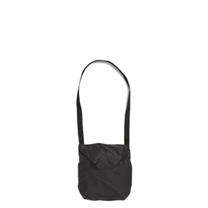 Engineered Garments Black Shoulder Pouch