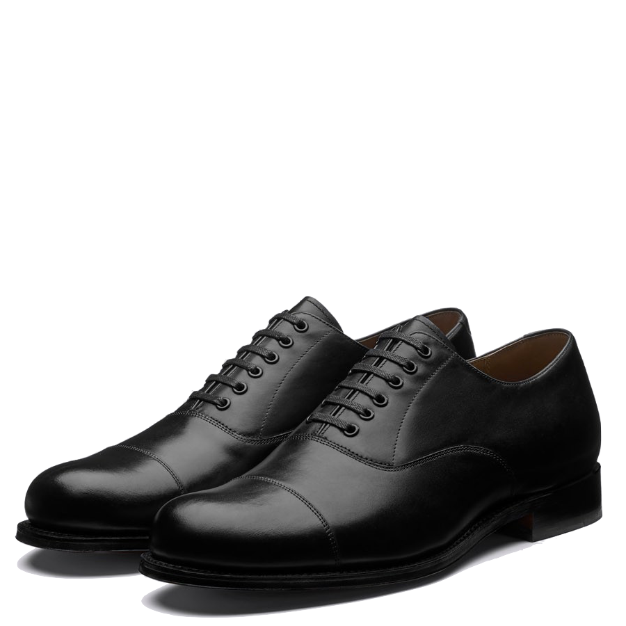 Grenson Louis Oxford