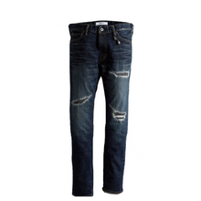 Load image into Gallery viewer, FDMTL SKINNY FIT DENIM CS64