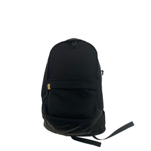 Load image into Gallery viewer, Visvim Cordura 22L Backpack