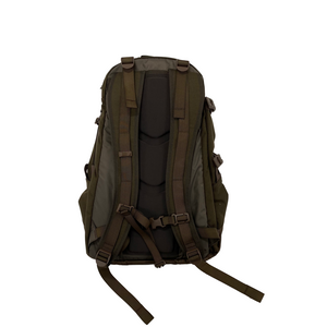 Visvim Cordura 20L Backpack