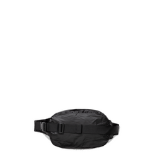 Load image into Gallery viewer, Engineered Garments Waistpack Black
