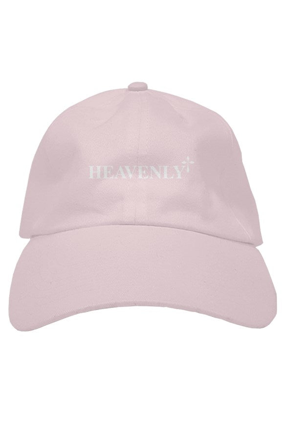 HEAVENLY Dad Hat