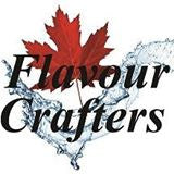 Flavor Crafters