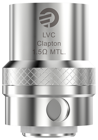 Joyetech QCS Notch Coil