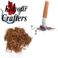 Flavour Crafters - 555 Tobacco