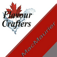 Flavour Crafters -Mac Maurier Tobacco