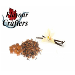Flavour Crafters RY4