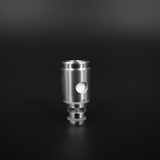 Kangertech SSOCC Coil for Subtank Series