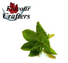 Flavour Crafters -Peppermint