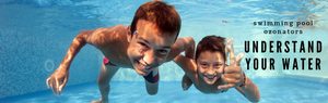 Swimming Pool Ozonators: Understanding Your Water