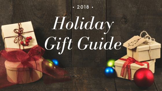 Ozone Generator Holiday Gift Guide