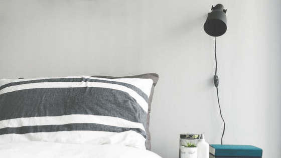 Say Farewell to Bedbugs with Ozone