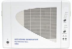 Transformer for the old model Air-7000 | A2Z Ozone