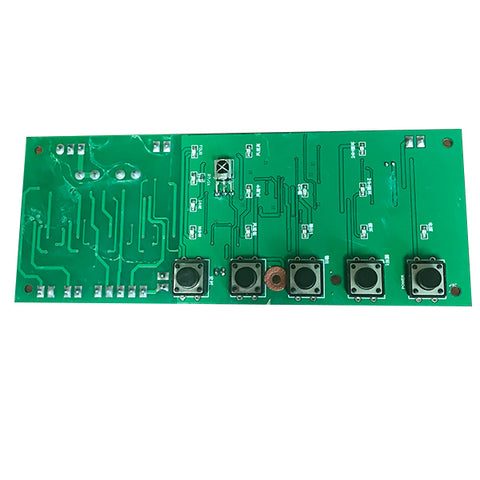 A7K Replacement Board (New)-A2Z Ozone