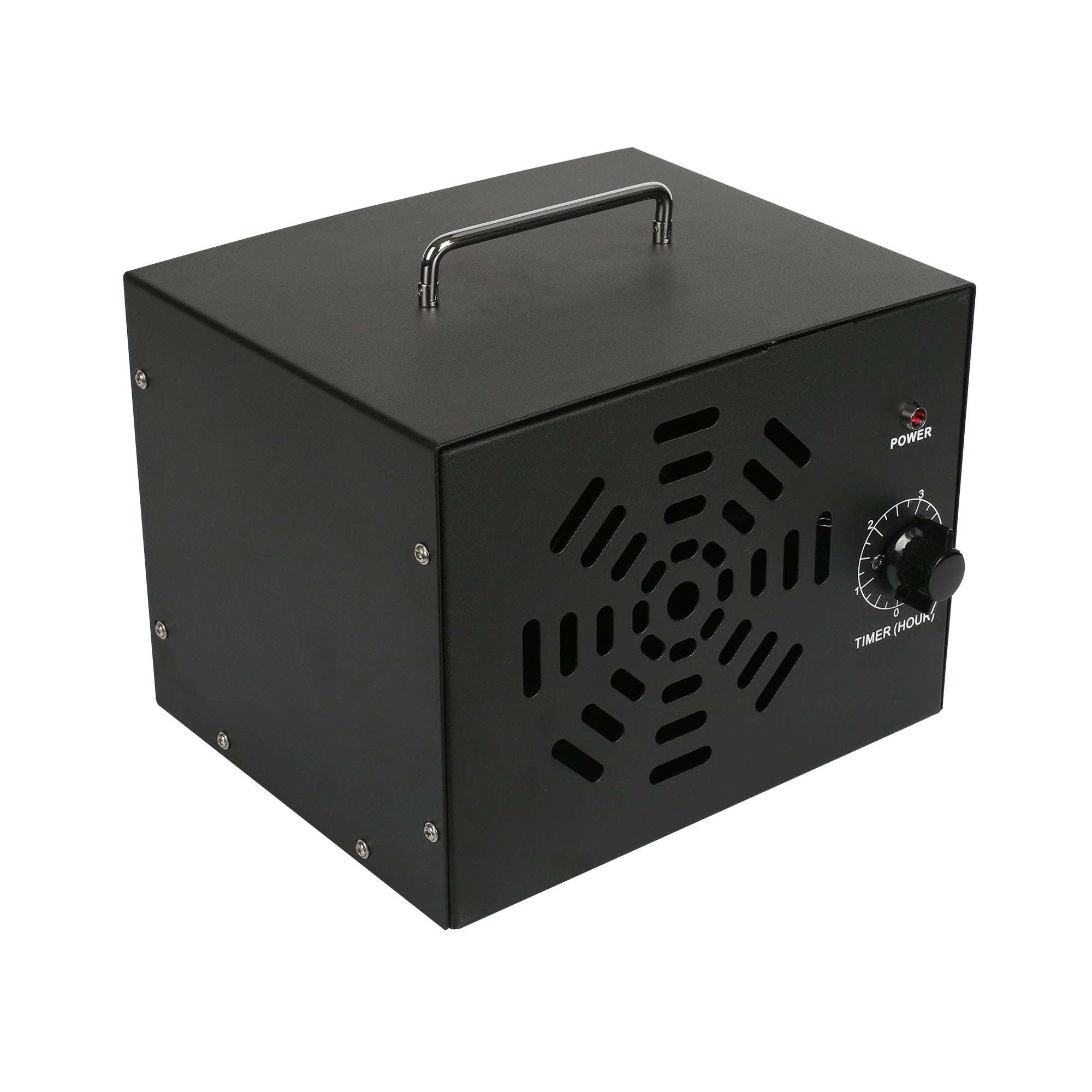 Refurbished A-3500 Ozone Generator