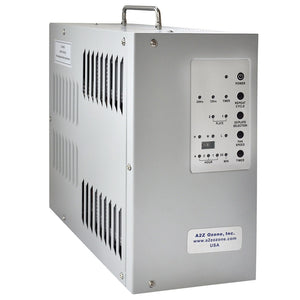 Refurbished A7K Air Ozone Generator