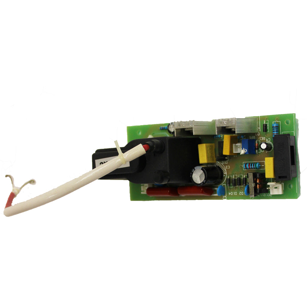 MP-1000 Replacement Ozone Board