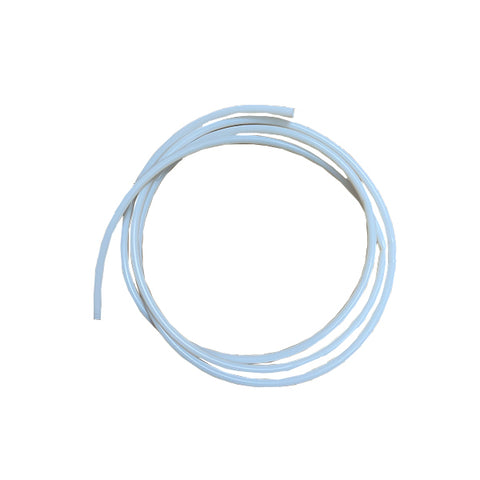 PTFE Tubing (by the foot)