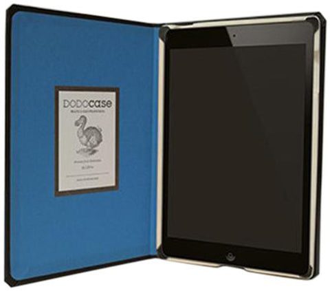 DODOcase DODO Case for iPad mini with Sky Blue Liner (IM111208)