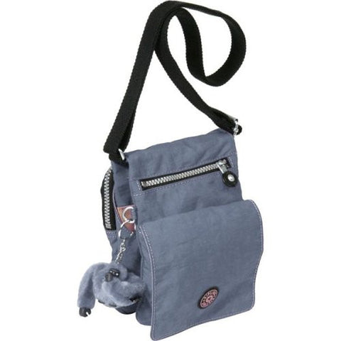 Kipling Eldorado Small Shoulder Bag