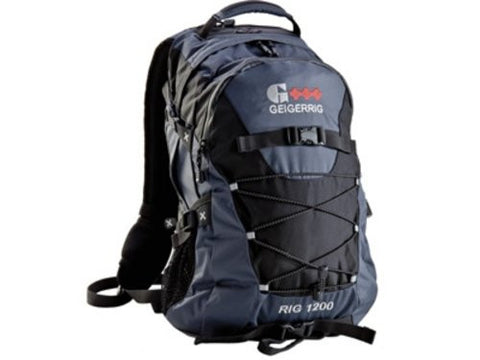 Geigerrig G5 1200 Hydration Pack