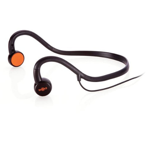 Aftershokz Sportz 2 AS320 Open Ear Sports Headphones