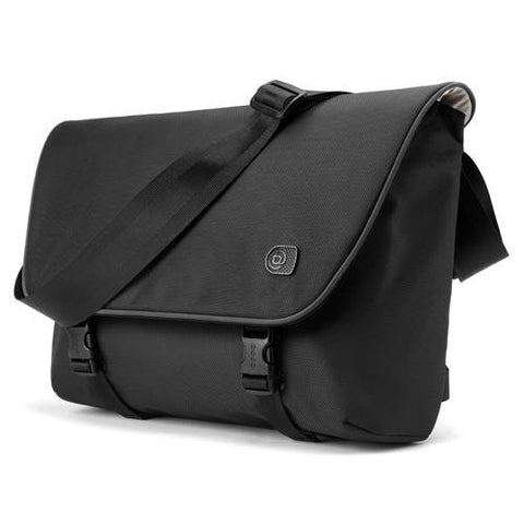 Booq Boa Courier Bag for MacBook 15 (BCR15-GFT)