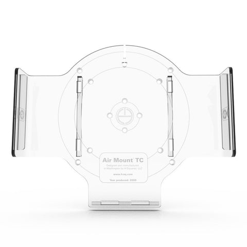 H-Squared Air Mount TC