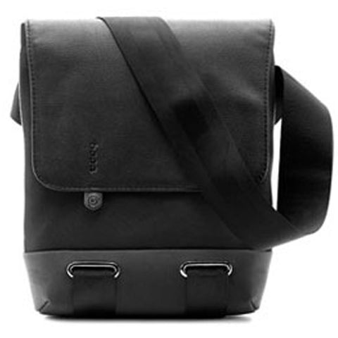 Booq Cobra Courier for iPads - Black (CCRXS-BLK)